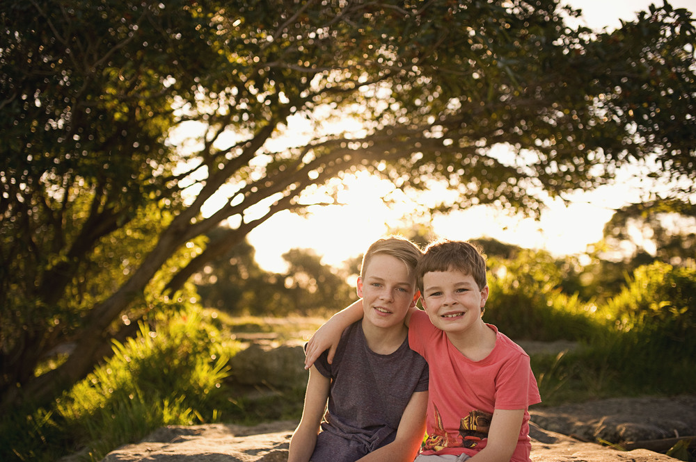 gemma_maclennan_photography_family_sydney53.jpg