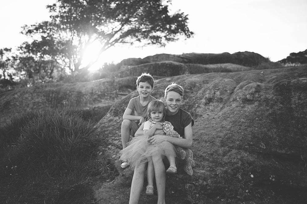 gemma_maclennan_photography_family_sydney52.jpg