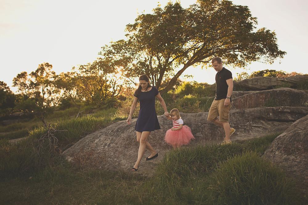 gemma_maclennan_photography_family_sydney56.jpg
