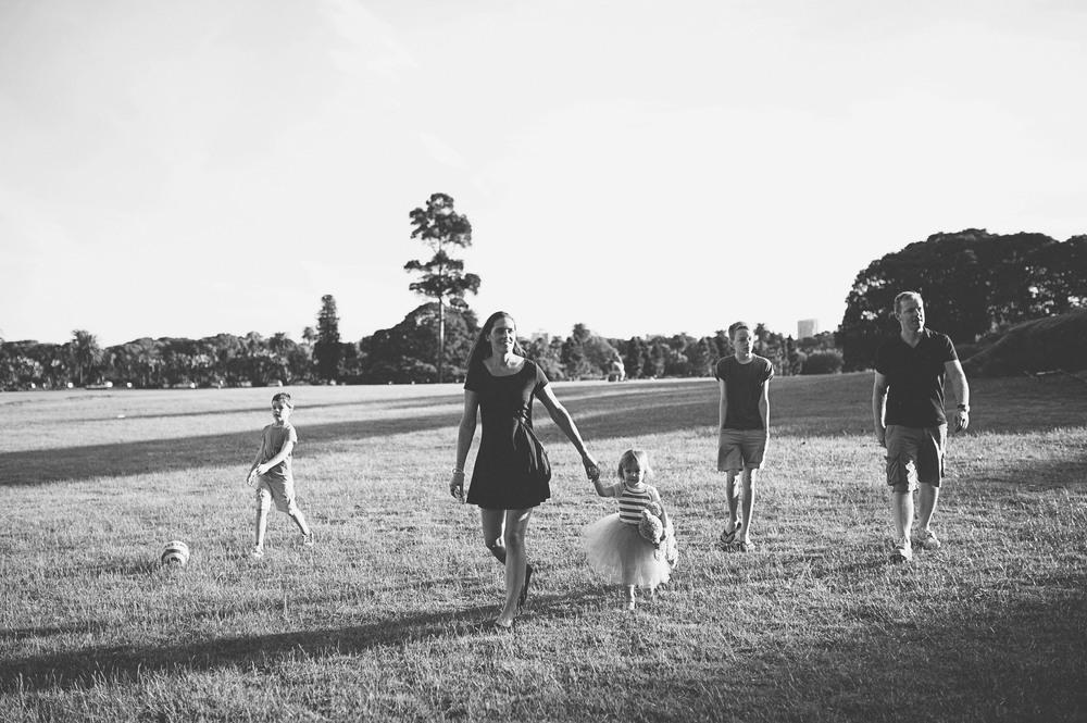 gemma_maclennan_photography_family_sydney57.jpg