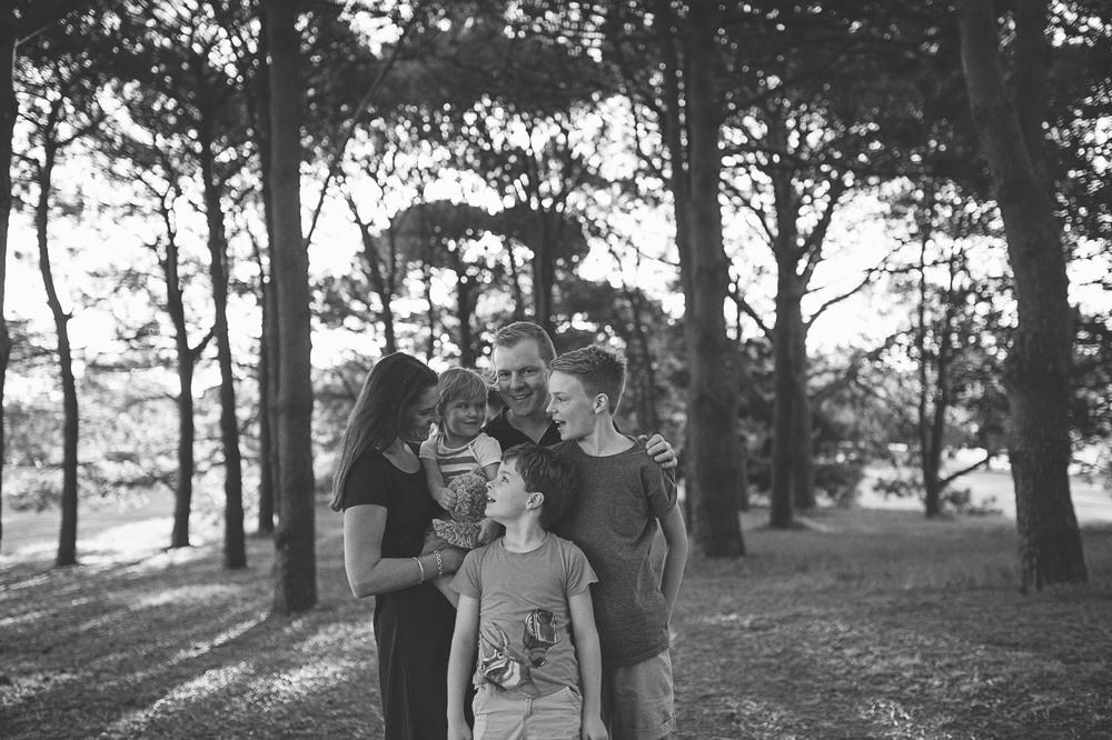 gemma_maclennan_photography_family_sydney58.jpg
