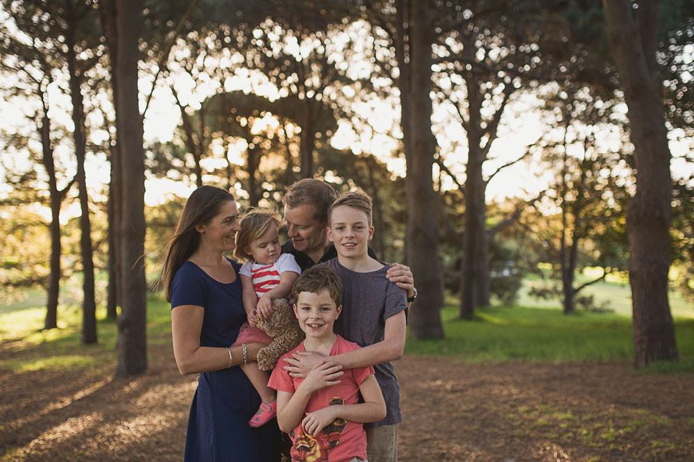 gemma_maclennan_photography_family_sydney59.jpg
