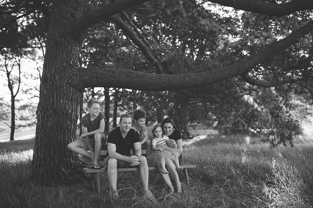 gemma_maclennan_photography_family_sydney62.jpg