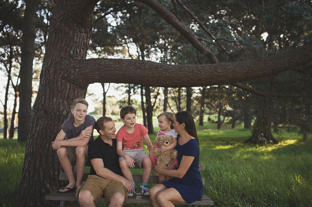 gemma_maclennan_photography_family_sydney61.jpg