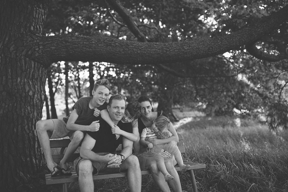 gemma_maclennan_photography_family_sydney63.jpg