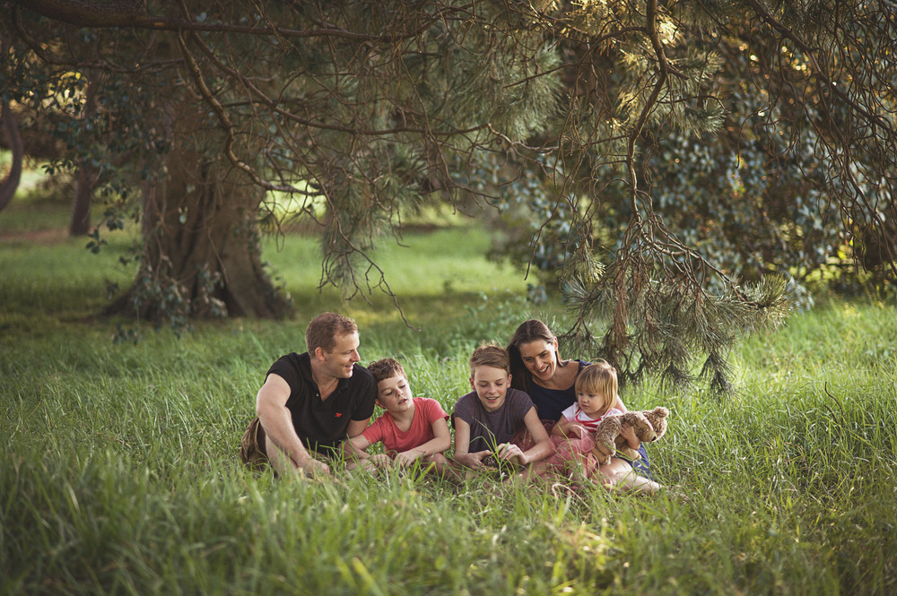gemma_maclennan_photography_family_sydney68.jpg