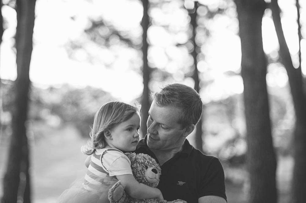 gemma_maclennan_photography_family_sydney70.jpg