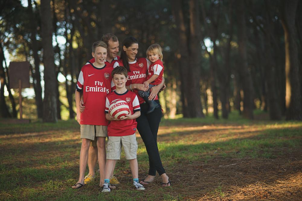 gemma_maclennan_photography_family_sydney77.jpg