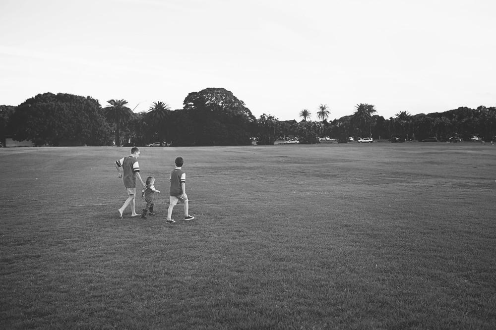gemma_maclennan_photography_family_sydney84.jpg