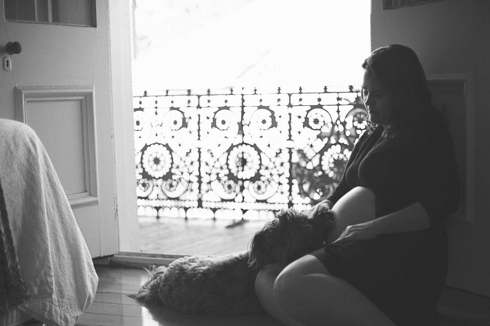 gemma_maclennan_photography_maternity_newborn_sydney07.jpg