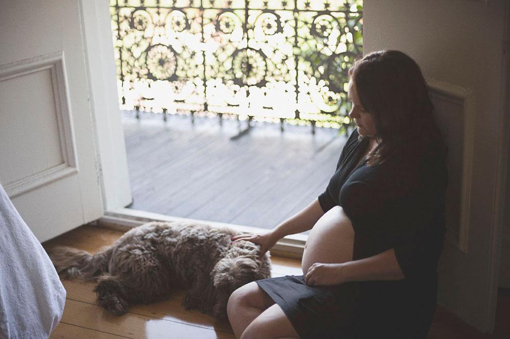 gemma_maclennan_photography_maternity_newborn_sydney08.jpg