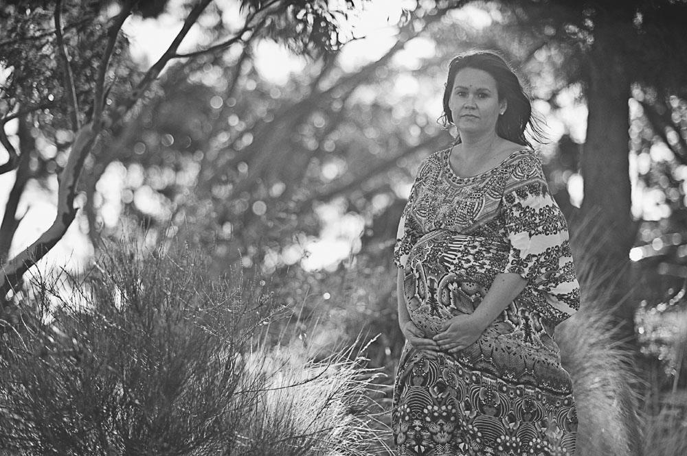 gemma_maclennan_photography_maternity_newborn_sydney09.jpg