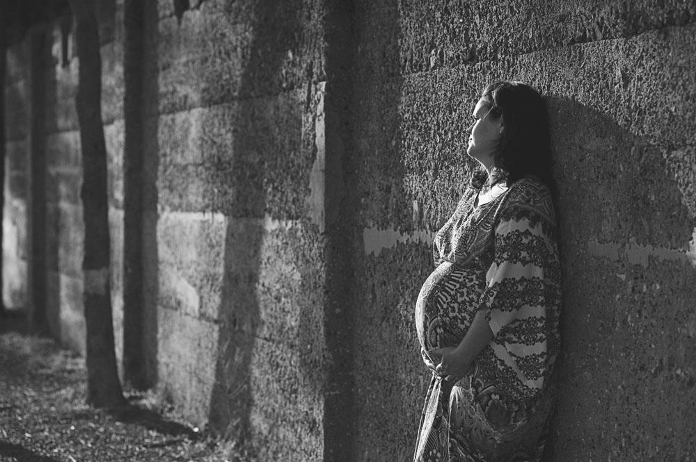 gemma_maclennan_photography_maternity_newborn_sydney12.jpg