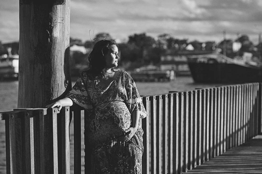 gemma_maclennan_photography_maternity_newborn_sydney15.jpg