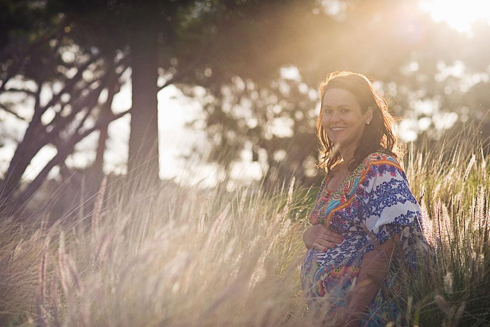 gemma_maclennan_photography_maternity_newborn_sydney17.jpg