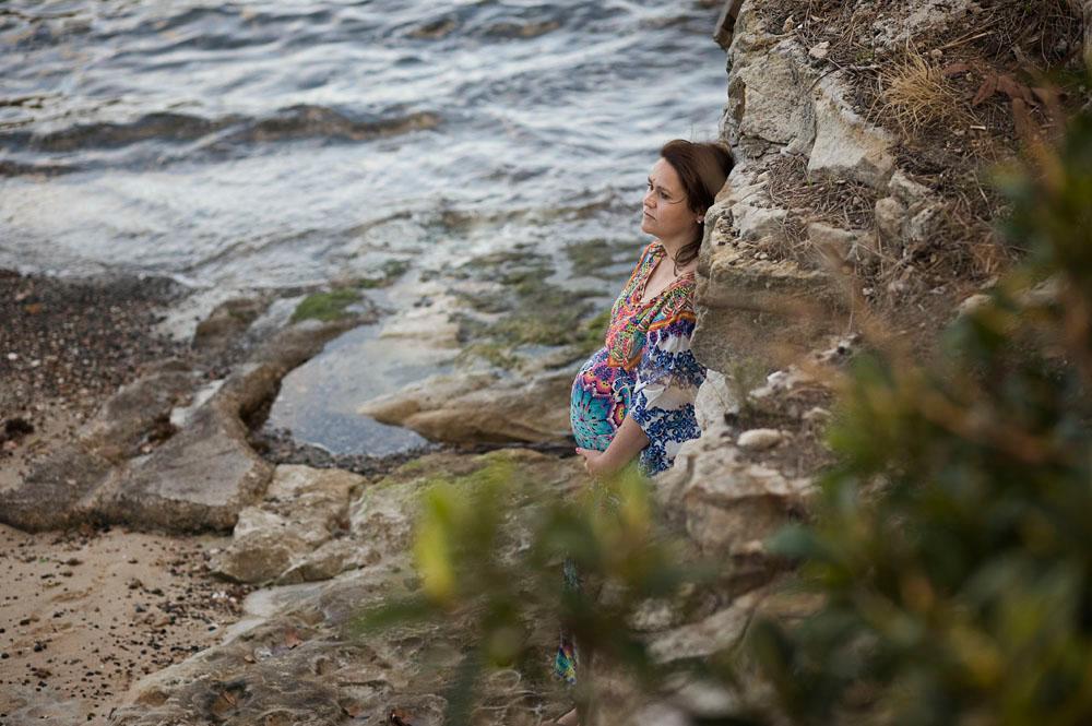 gemma_maclennan_photography_maternity_newborn_sydney22.jpg