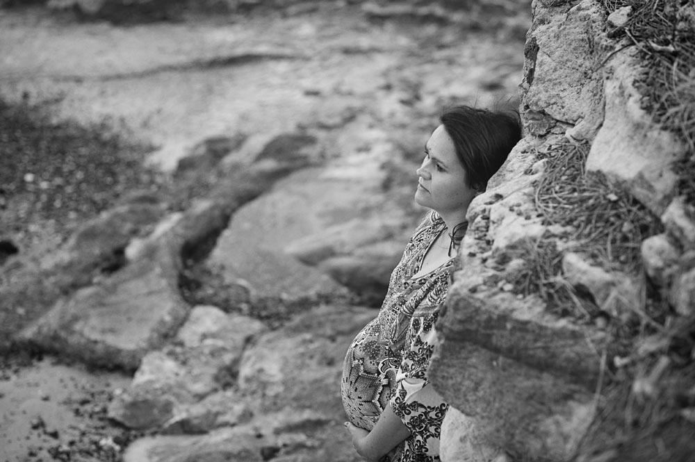 gemma_maclennan_photography_maternity_newborn_sydney21.jpg