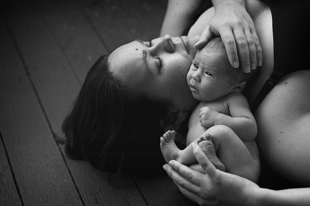 gemma_maclennan_photography_maternity_newborn_sydney28.jpg
