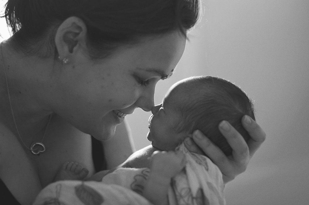 gemma_maclennan_photography_maternity_newborn_sydney38.jpg