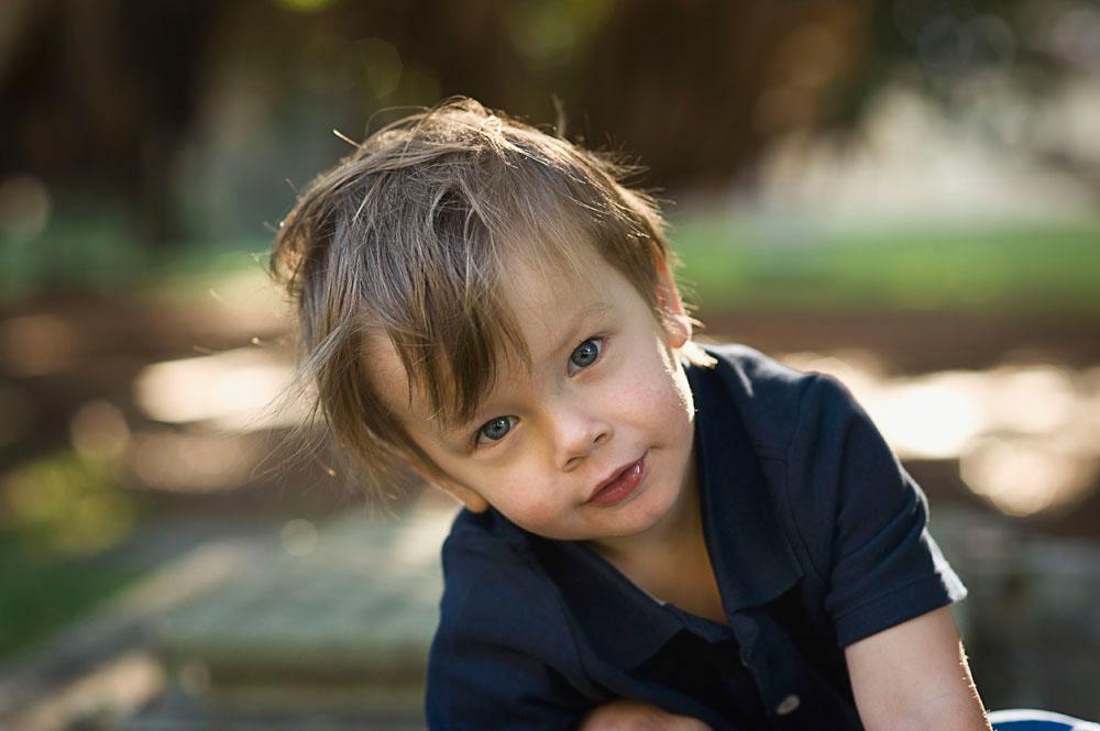 gemma_maclennan_photography_nielsons_park_sydney_family03.jpg