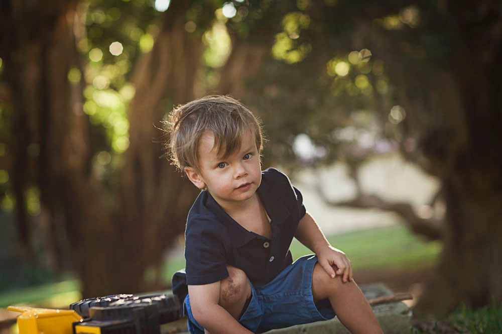 gemma_maclennan_photography_nielsons_park_sydney_family02.jpg