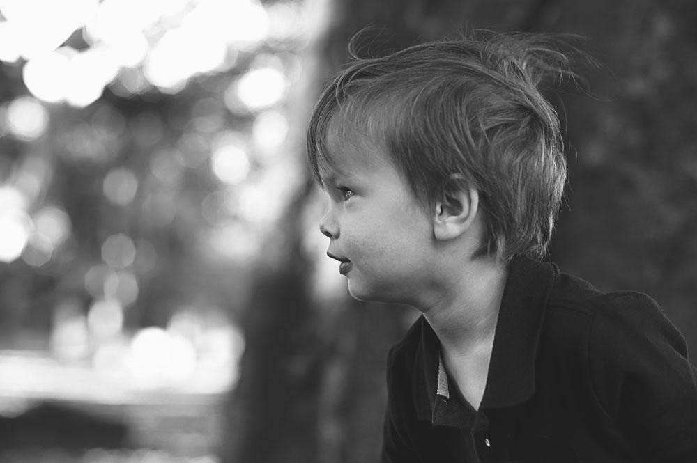 gemma_maclennan_photography_nielsons_park_sydney_family04.jpg