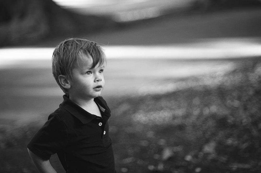 gemma_maclennan_photography_nielsons_park_sydney_family11.jpg