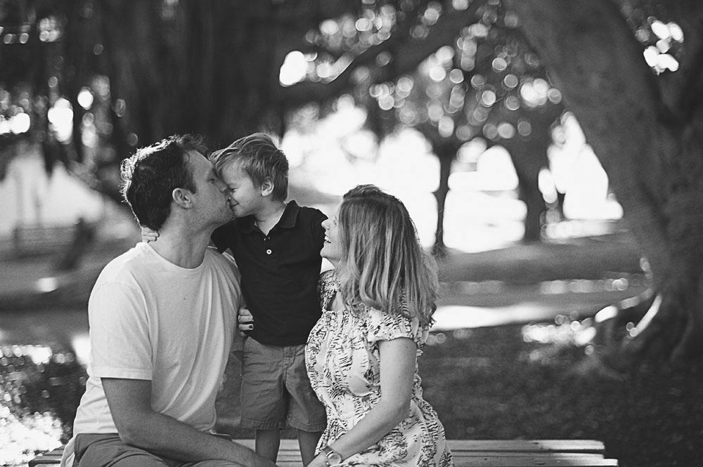 gemma_maclennan_photography_nielsons_park_sydney_family10.jpg