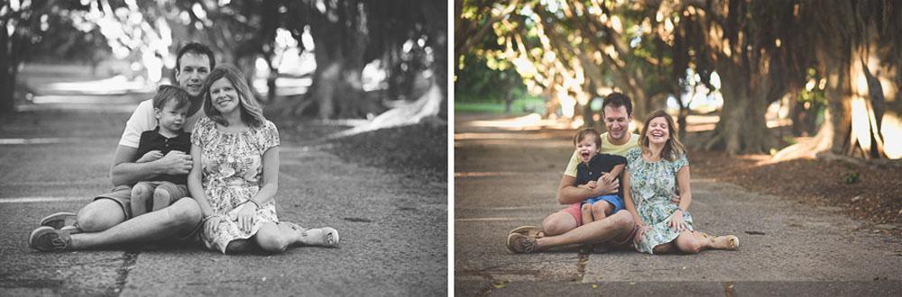 gemma_maclennan_photography_nielsons_park_sydney_family12.jpg