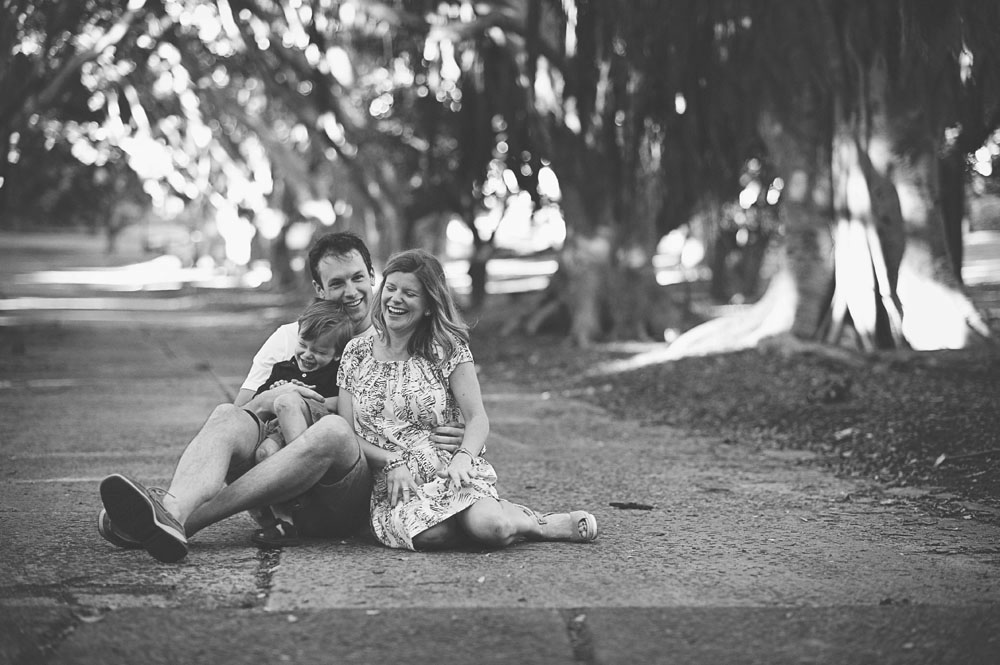 gemma_maclennan_photography_nielsons_park_sydney_family14.jpg