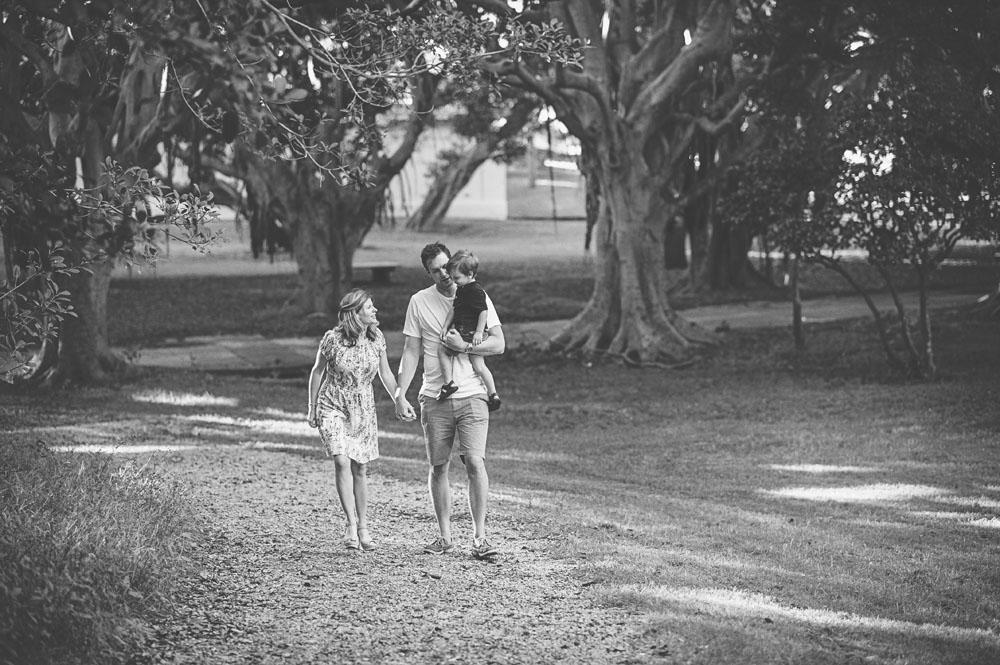 gemma_maclennan_photography_nielsons_park_sydney_family16.jpg