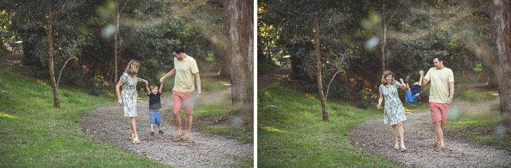 gemma_maclennan_photography_nielsons_park_sydney_family17.jpg