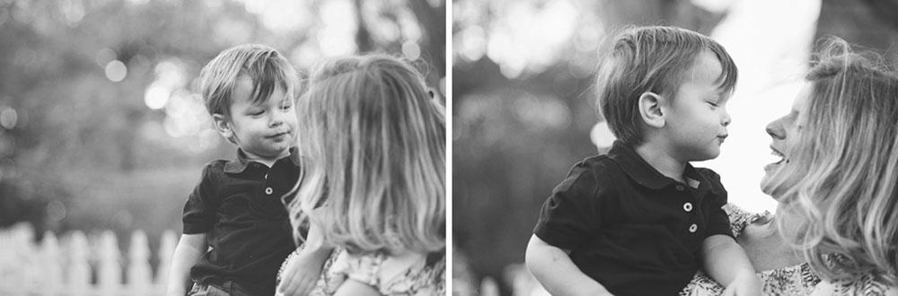 gemma_maclennan_photography_nielsons_park_sydney_family20.jpg