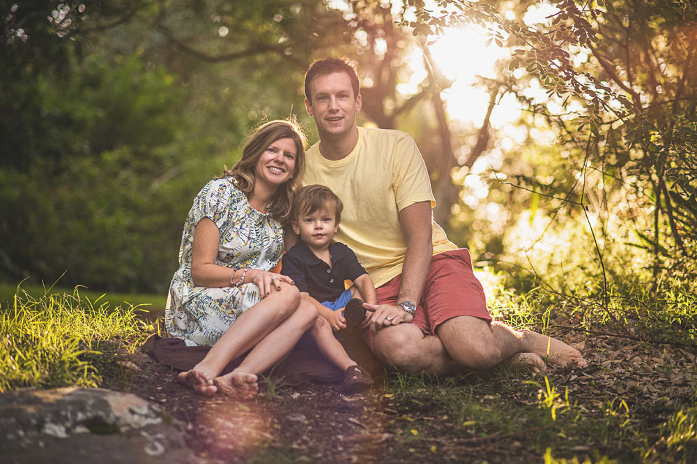 gemma_maclennan_photography_nielsons_park_sydney_family22.jpg