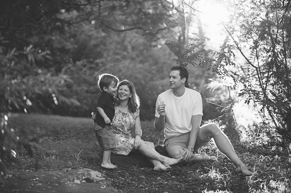 gemma_maclennan_photography_nielsons_park_sydney_family25.jpg