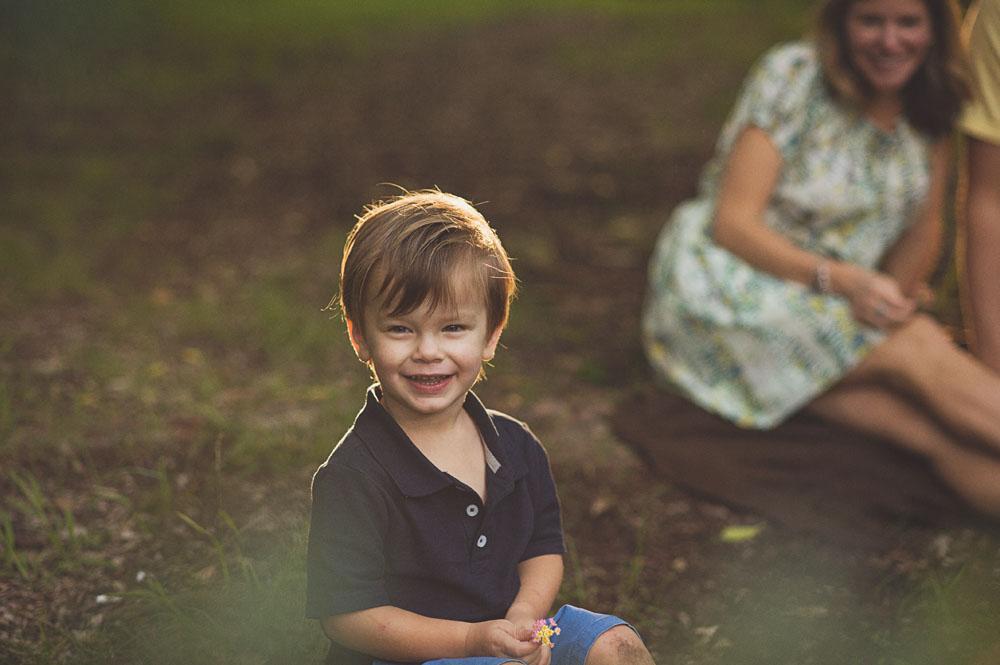 gemma_maclennan_photography_nielsons_park_sydney_family26.jpg