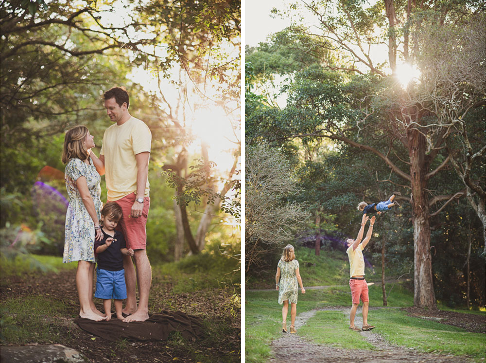 gemma_maclennan_photography_nielsons_park_sydney_family27.png