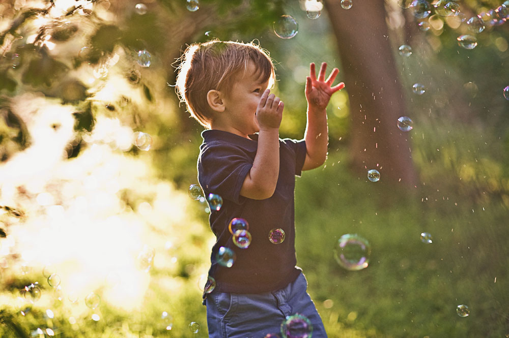 gemma_maclennan_photography_nielsons_park_sydney_family34.jpg