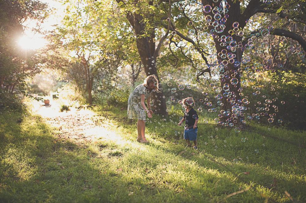 gemma_maclennan_photography_nielsons_park_sydney_family36.jpg