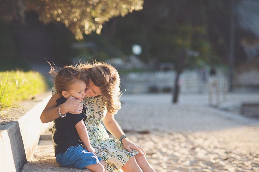 gemma_maclennan_photography_nielsons_park_sydney_family39.jpg