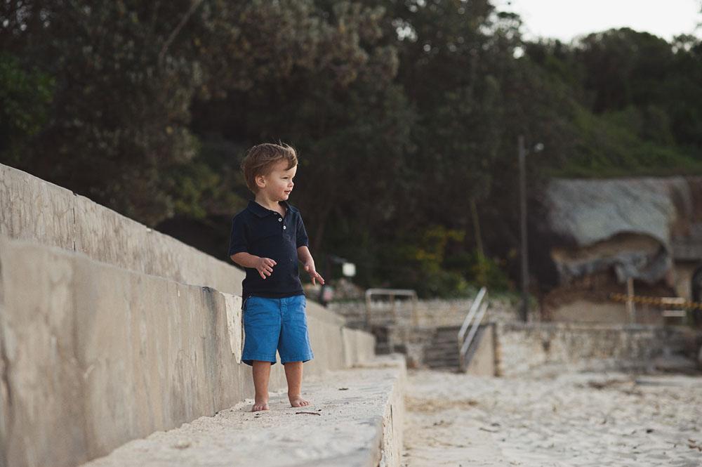 gemma_maclennan_photography_nielsons_park_sydney_family41.jpg