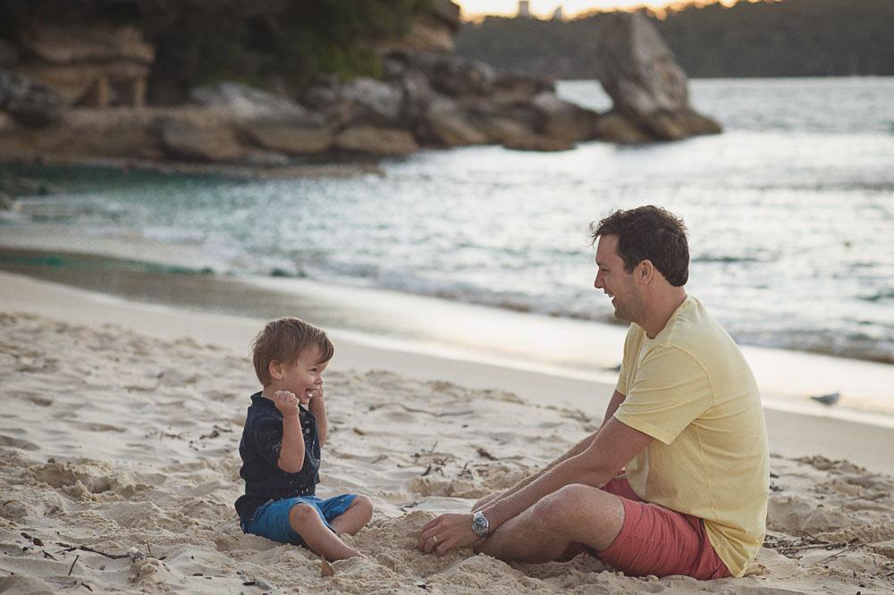 gemma_maclennan_photography_nielsons_park_sydney_family43.jpg