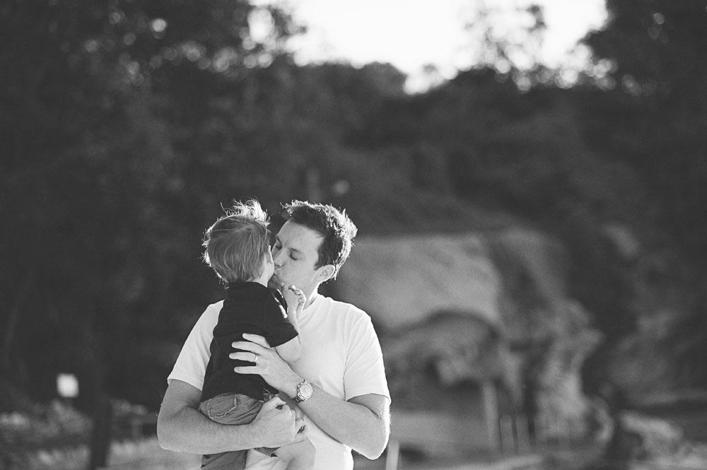 gemma_maclennan_photography_nielsons_park_sydney_family42.jpg