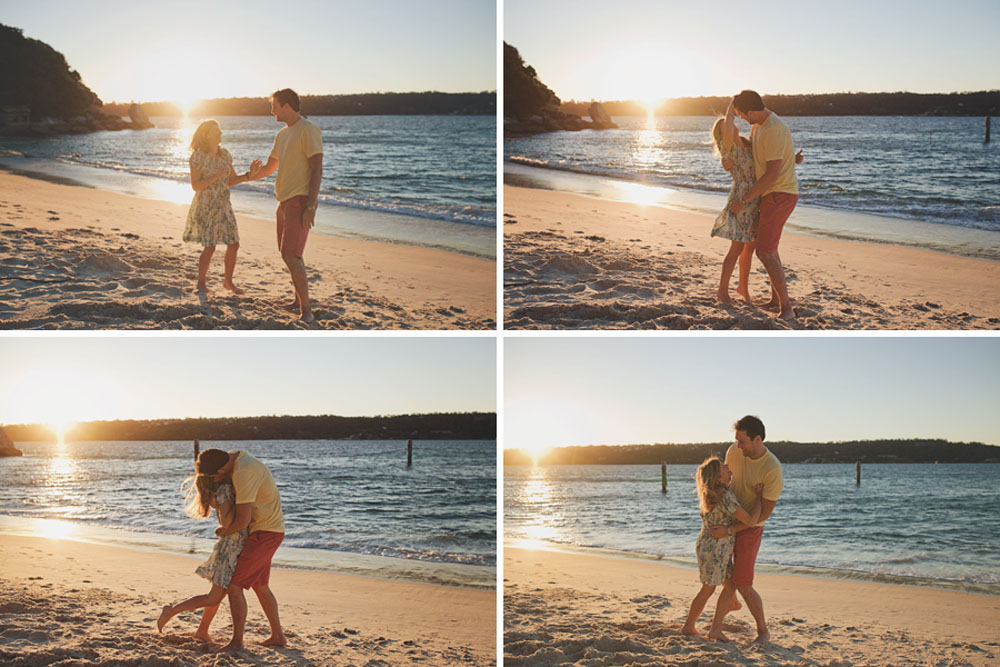 gemma_maclennan_photography_nielsons_park_sydney_family48.jpg