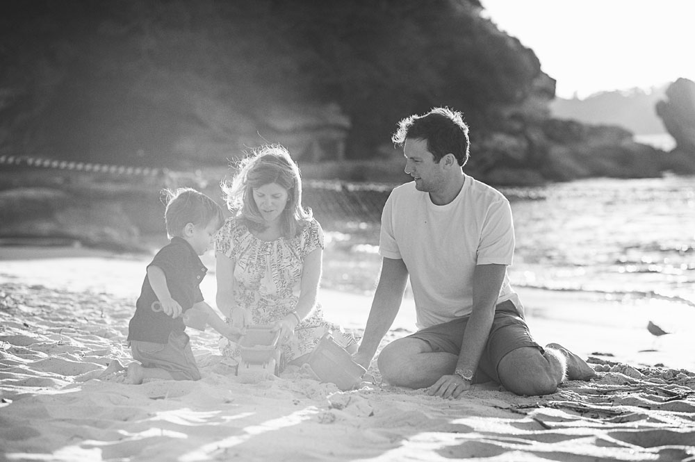 gemma_maclennan_photography_nielsons_park_sydney_family55.jpg