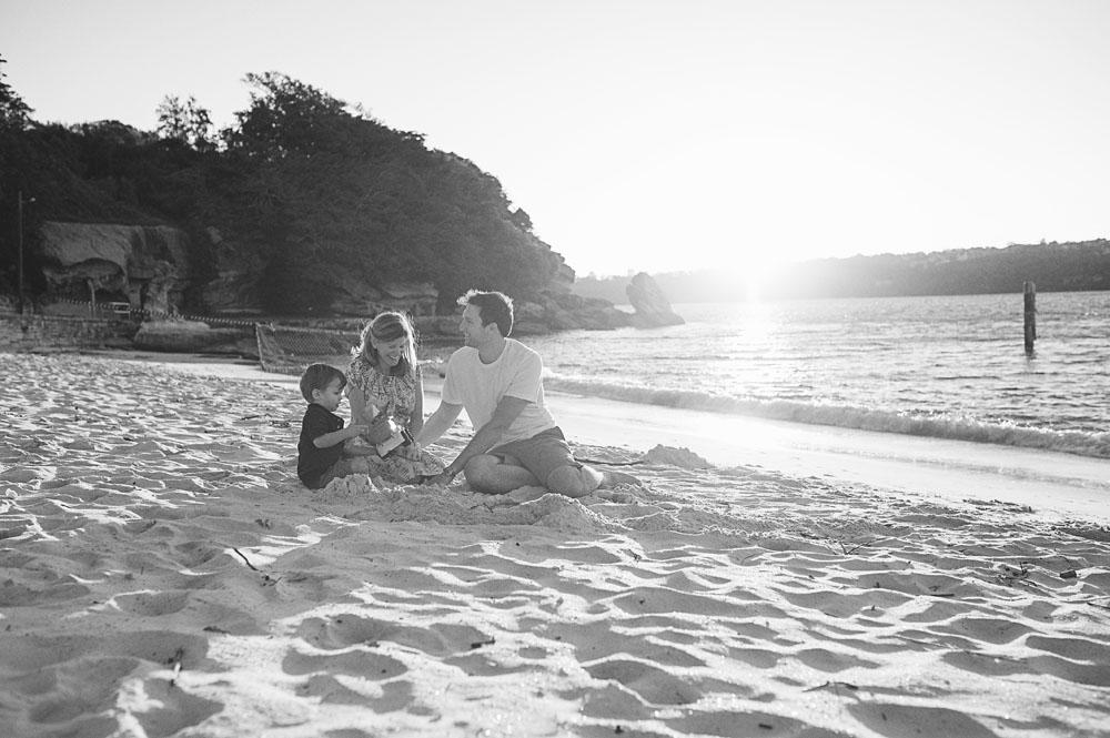 gemma_maclennan_photography_nielsons_park_sydney_family58.jpg