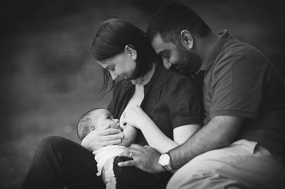 gemma_maclennan_photography_sydney_maternity_newborn_family04.jpg