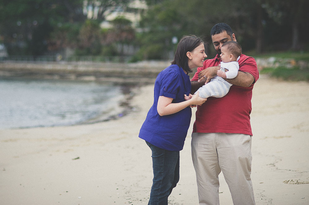 gemma_maclennan_photography_sydney_maternity_newborn_family07.jpg