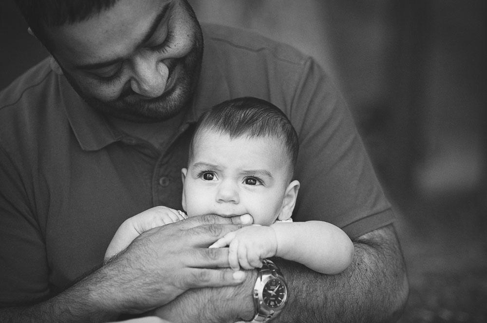 gemma_maclennan_photography_sydney_maternity_newborn_family09.jpg