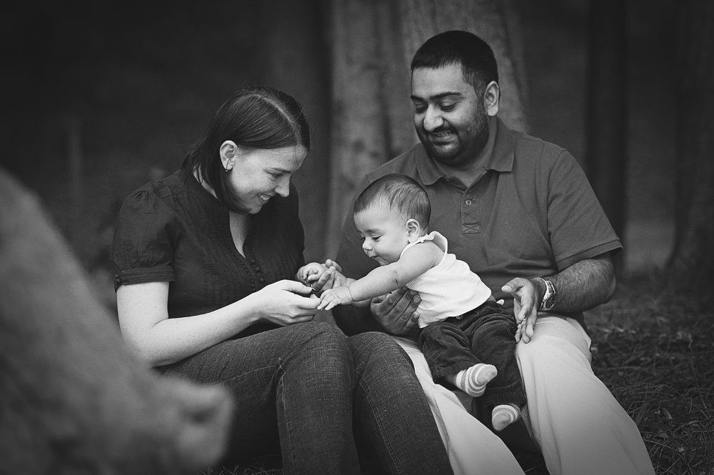 gemma_maclennan_photography_sydney_maternity_newborn_family10.jpg